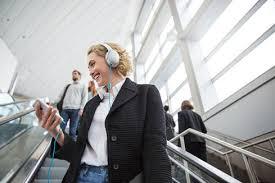 bose noise cancelling headphones white. bose quietcomfort 25 acoustic noise cancelling headphones white i