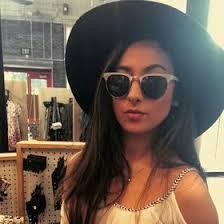 Alyssa Alfaro (alyalfaro12) - Profile | Pinterest