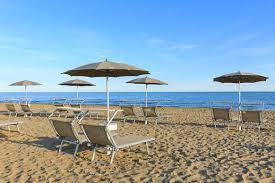 Картинки по запросу jesolo beach