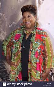 "Cleo King at the HBO's ""Deadwood The Movie"" Premiere. Held at the The  Cinerama Dome in Los Angeles, CA, May 14th, 2019. Photo by: Richard Chavez  / PictureLux Stock Photo - Alamy"