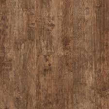 supreme premier 7mm light maple laminate flooring