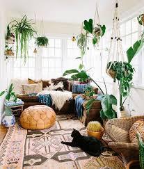 Image Ruth Adorable Bohemian Style Decor Idea 48 Pinterest Top Bohemian Style Decor Tips With Adorable Interior Ideas