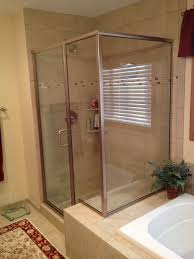 Remodeling Contractors in Maple Grove MN | (763) 273-8270