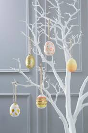 best 25 easter decor ideas