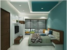 Small Picture Latest plaster of paris ceiling designs for modern living room