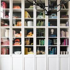 ultimate ikea billy bookcase