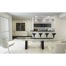 Kitchen Tables With Granite Tops High Top Dining Table Kitchen Table Sets Bar Height Best Ideas