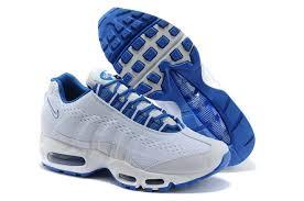 nike running shoes 2014 men black. nike air max 95 em mens running shoes 2014 new white blue,nike black,save up to 80% men black