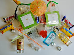 diy bachelor party gift bags diy bachelorparty bacheloretteparty