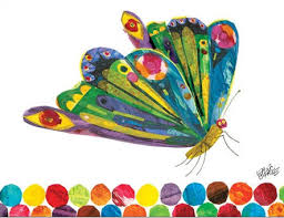 butterfly in flight canvas wall art on flight canvas wall art with butterfly in flight canvas wall art the eric carle museum of