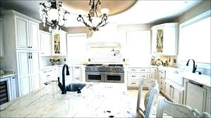 schuler cabinets list kitchen cabinets reviews cabinets cabinets list large size of quality brand