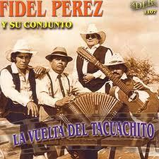 Fidel Perez y Su Conjunto by Fidel Perez on Amazon Music - Amazon.com