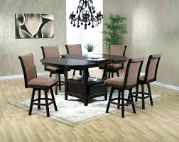 ebay round wooden dining table. full image for dining table and 4 chairs ebay round wooden