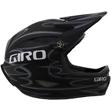 Giro Remedy S Helmet Evo