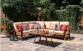 a patio furniture guide for your home