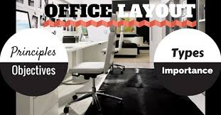 office layout pictures. Contemporary Layout Office Layout Plan Ideas In Office Layout Pictures