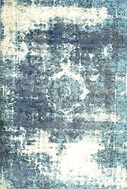 blue vintage rug favorite budget friendly blue vintage rugs safavieh sofia vintage blue beige distressed rug