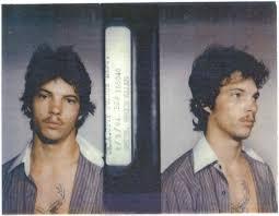 Bruning identifies suspect in 1985 murder case | Local | journalstar.com