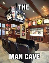 cool things for man cave cool stuff for your man cave man cave ideas gifts