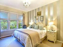 black and beige bedroom. Simple And Full Size Of Beige Bedroom Furniture Cream Colored Walls Does White And  Ivory Go Black Decor Throughout B