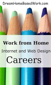 best work at home images extra money extra 243 best work at home images extra money extra cash and business ideas