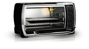 oster tssttvmndg shp 2 large capacity countertop 6 slice digital tssttvdfl1 oster convection 6slice digital toaster oven