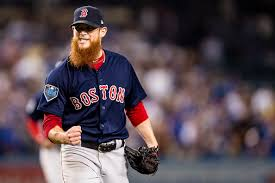 Dodgers Closer Depth Chart Top Teams That Would Benefit From Signing Craig Kimbrel