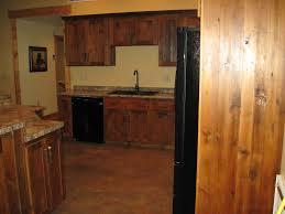 Barn Wood Kitchen Cabinets Rustic Kitchen Cabinets Reclaimed Wood Kitchen Cabinets From