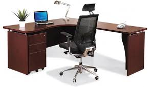 office computer desk. Office Computer Desk A
