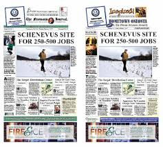 schenevus site for 250 500 jobs allotsego com otsego now has obtained an option to bring a 250 500 job distribution center to schenevus perhaps the biggest local economic news in decades