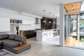 Most Popular Colors For Living Rooms Furniture Tile Backsplash Kitchen Space Room Decor Sherwin