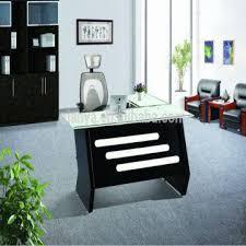 office counter design. Counter China 1.modern New Design Glass\u0026wooden Office/boss Table/desk Set 2. Office 3
