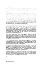 peace in world essay ib german