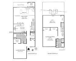 Small Picture 49 Floor Plans For Ranch Homes With Basements Basement Remodeling