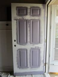 exterior door painting ideas. Simple Ideas Intended Exterior Door Painting Ideas O