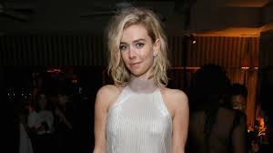 Vanessa Kirby In Hobbs And Shaw ...