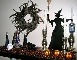child friendly halloween lighting inmyinterior outdoor. Exterior Medium Size Spooky Halloween Decorating Ideas For Your Stylish Home 3078. Design Child Friendly Lighting Inmyinterior Outdoor