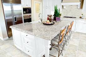 virtual kitchen virtual kitchen designer free virtual kitchen remodeling programs