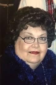 Marcia Ratliff Obituary - Tyler, TX