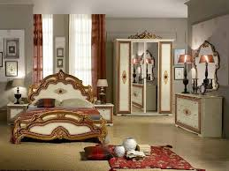 italian style bedroom furniture. Italian White Bedroom Furniture Set Best Of  Style Sets .