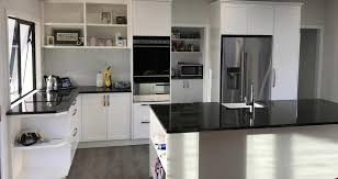 Kitchen Designs Modern Kitchen Elite Kitchens Cabinetmakers New