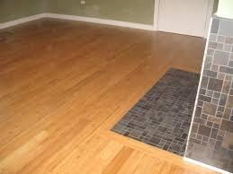 engineered bamboo flooring for bathroom. best-home-bamboo-laminate-flooring-at-kelly-bamboo- engineered bamboo flooring for bathroom