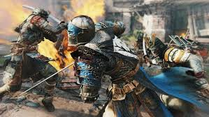 For honor faction war, for honor execution times, for honor quotes, for honor zhanhu gear, for honor for fashion, for honor hitokiri gear, for honor emblem tutorial, for honor ps4 review, for honor leaks, for honor hacks, for honor offline, for honor documentary, for honor 2020 roadmap, for honor epic. For Honor Review The Art Of War
