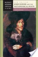 john donne and the metaphysical poets google books john donne and the metaphysical poets