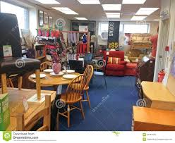 Second Hand Furniture Stores Near Me Tremendous 2nd Hand Furniture