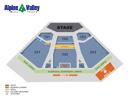 Alpine Valley Seating Chart Index Of Wp Content Uploads 2014 06