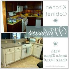 Duck Egg Blue Kitchen Cabinets Kitchen Room 2017 Kitchen Island Makeover Duck Egg Blue Chalk