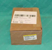 motorola k7gmcbbj. motorola ml-1499-rbnca2-01r ultralink cable adapter wifi bnc casnm12brbnf wire k7gmcbbj