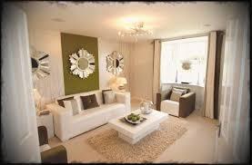 small family room furniture arrangement. modren arrangement marvelous living room furniture placement arrangement small layout  rooms arrangements to family