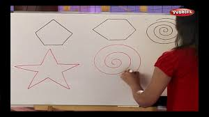 Learn <b>Drawing</b> For <b>Children</b> | <b>Drawing</b> Lessons For <b>Kids</b> | How to ...